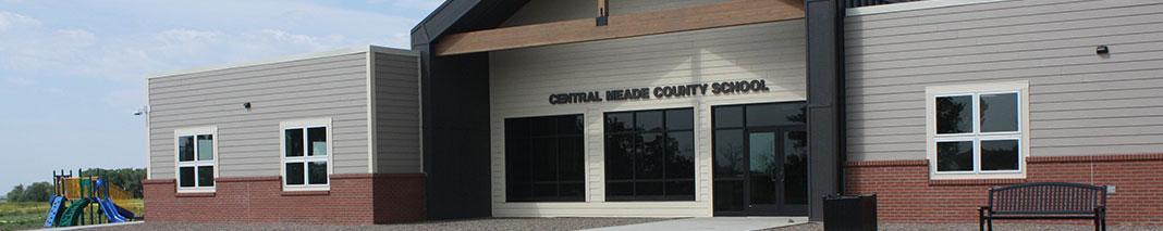 Meade School District - Sturgis, SD